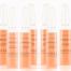 Sofri Ampułki Pomarańczowe (Color Energy Ampoules)