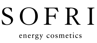 Sofri: Naturalne kosmetyki do SPA Logo